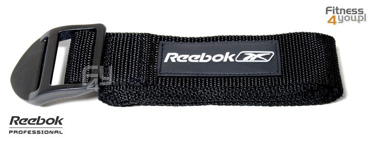 PASEK DO JOGI REEBOK https://www.fitness4you.pl/pasek-do-jogi-reebok-re-20023b,det,489.html