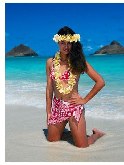 Vacation Packages to Hawaii