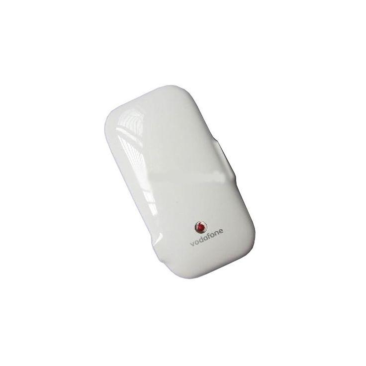 Huawei E272 HSUPA - Logo A1 - White Model  HWMW3LWH  3G GSM Modem termurah hanya di Gudang Gadget Murah. Huawei Vodafone E272 merupakan USB modem dengan koneksi GSM dan dapat mendukung kecepatan hingga tingkat HSDPA. Modem ini cocok bagi Anda yang membutuhkan koneksi internet dengan kecepatan maximal baik upload maupun download - White  http://www.gudanggadgetmurah.com/1396-huawei-e272-hsupa-logo-a1-white.html
