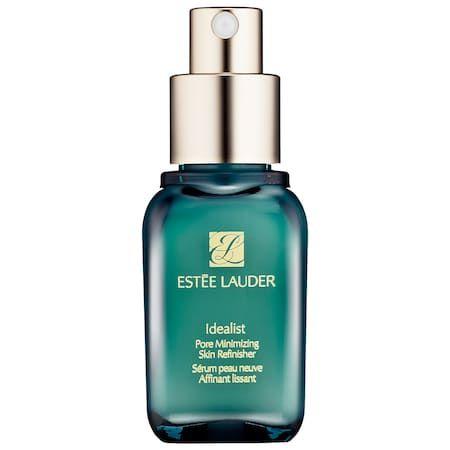 Estée Lauder Idealist Pore Minimizing Skin Refini…