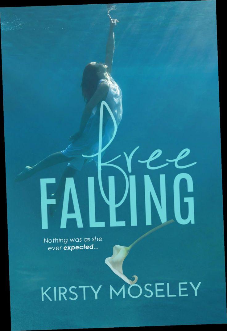 Ebook Pdf Epub Download Free Falling By Kirsty Moseley