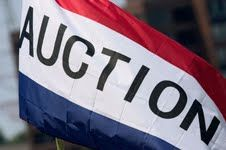 RV auctions are one of the best places to find a great deal on the next RV you buy :)