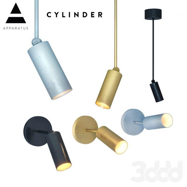 CYLINDER _1