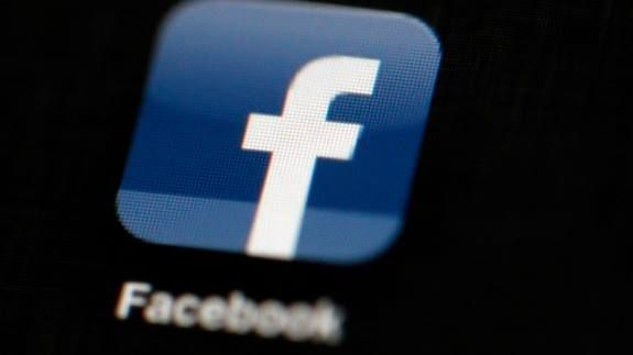 """Facebook snaps up ex-MTV executive in latest hint it's chasing original TV Read more Technology News Here --> http://digitaltechnologynews.com  Time to be worried TV execs: Facebook seems to be getting serious about original programming.  On Facebook (where else?) Mina Lefevre announced Wednesday she would be joining the company as its new head of development. Formerly executive vice president and head of scripted at MTV Lefevre said she was excited to embark on the """"new adventure.""""  """"I have…"""