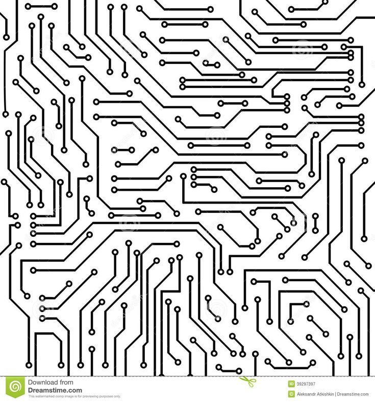 17 best images about circuit board design on pinterest