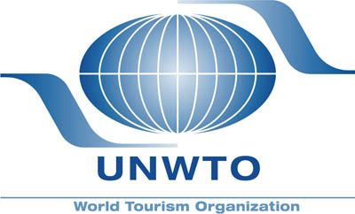UNWTO activities at World Travel Market 2012