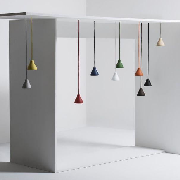 Wastberg w131 Pendant Light | ferriousonline.co.uk