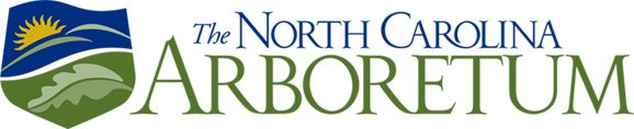 Hours, Directions & Prices - The North Carolina Arboretum