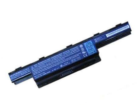 Acer Aspire 4551G 4771G 5551G 5741G 7551G battery