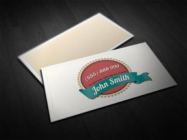 Regular 2x35 organization cards at gotprint abc business gotprintbusinesscards cheaphphosting Choice Image