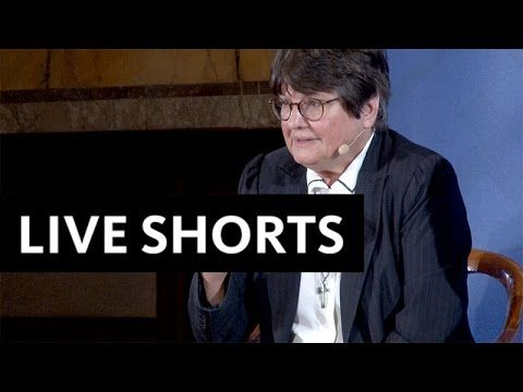 Sister Helen Prejean: River of Fire with Bryan Stevens