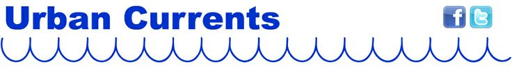 Urban Currents - Tube and Kayak Rentals and Lessons