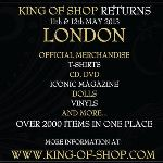 www.king-of-shop.com