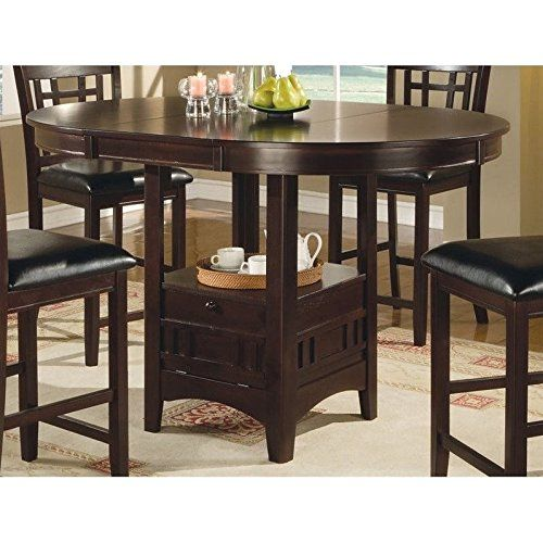 The Ultimate First Place Decor Home Living Essentials Checklist Counter Height Dining TableKitchen