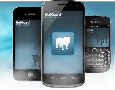 9 best bullguard coupon and promo codes ourcouponss images on save 50 bullguard mobile backup coupon promo code and discount fandeluxe Gallery