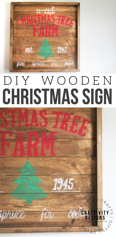 Christmas Tree Farm U Cut
