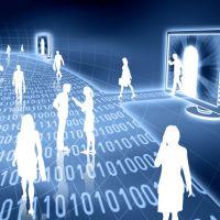 Improving Your Virtual Meetings