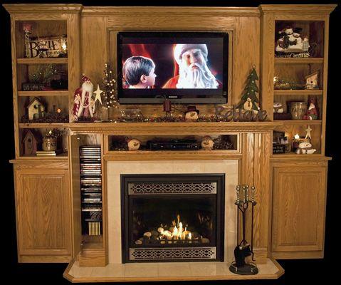 17 Best Images About Livingroom Ideas On Pinterest