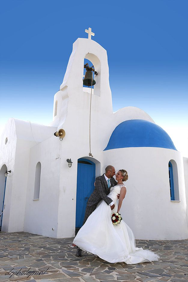 Dcphotoprint Cyprus Wedding Photographers Prices Protaras Destination Weddings Packages