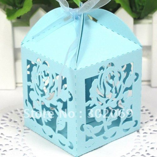 laser cut gift boxes DIY Paper gift box, Gifts, Box