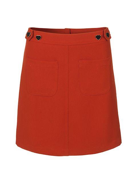 http://www.modeenaccessoires.nl/a-29797262/edith-amp-ella/edith-ella-skirt-2600-312/