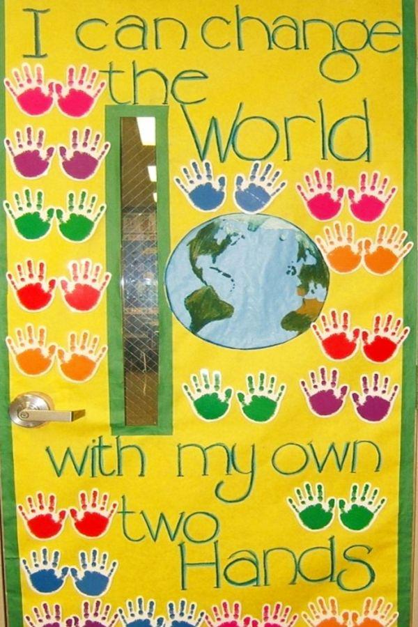 Unique Bulletin Board Ideas For Teachers New For September 2020 Unique Bulletin Board Ideas Toddler Bulletin Boards Kindergarten Bulletin Boards