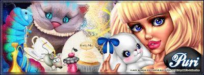 "MI RINCÓN GÓTICO: CT Bibi´s Collection & Lady Mishka, ""Mishka Alice"""