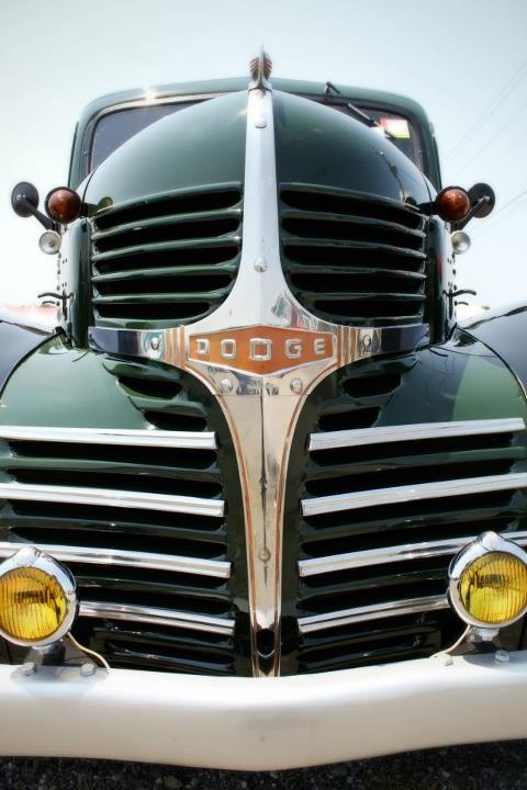 1935 Ford Pickup Grille Shell Autos Post