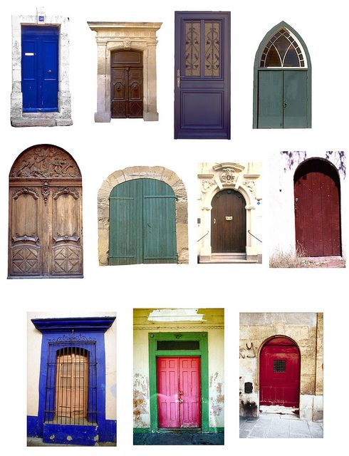 1527 best julisteet images on pinterest for Outer doors for homes