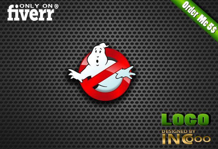 incooo: do killer creative fresh LOGO design for $5, on fiverr.com