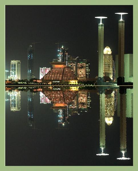 Lights Shop In Qatar: 217 Best Qatar Images On Pinterest
