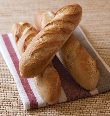 les 99 meilleures images du tableau baguettes de pain sur pinterest baguette de pain. Black Bedroom Furniture Sets. Home Design Ideas