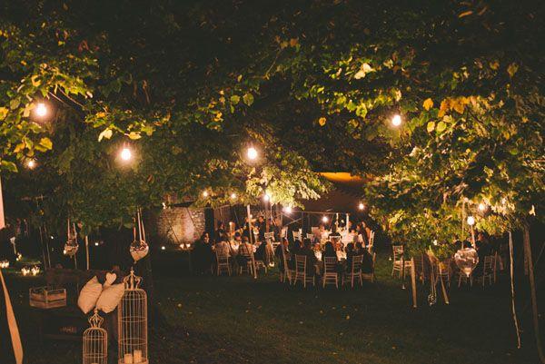 matrimonio nel cortile di casa a monteveglio | lenny pellico-26 | Wedding Wonderland