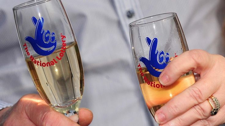 National Lottery results: Winning numbers for tonight's £14 million jackpot on Saturday, October 1 http://www.jvzoolaunch.com/national-lottery-results-winning-numbers-tonights-14-million-jackpot-saturday-october-1/