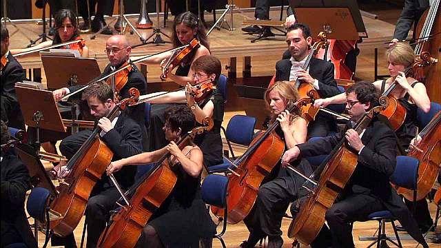 Concerto único da Orquestra Sinfónica do Porto na Casa da Música no próximo dia 11 de abril 2014 | Escapadelas | #Portugal #Porto #Orquestra #Sinfonica #Musica #Classica