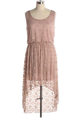 1000  images about Dresses on Pinterest - Cream lace top- Black ...