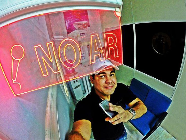 Ao vivo até 1h da manhã - PROGRAMA ESQUENTA - DIÁRIO 90.9 FM  #technics #serato #live #radio #HouseMusic #DeepHouse #ProgressiveHouse #IndieDance #NuDisco #EDM #FutureHouse #Ghouse #underground #emusic #2000nexus #djm900nexus #pioneer #turntable #scratch #turntablist #turntablism #nonstopdj #nonstopmusic by djreinaldo_