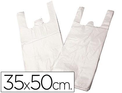 Bolsa plastico camiseta  http://www.20milproductos.com/catalog/product/view/id/1423/s/bolsa-plastico-camiseta/category/2/