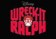 """O processo criativo do logo de """"Detona Ralph"""""""