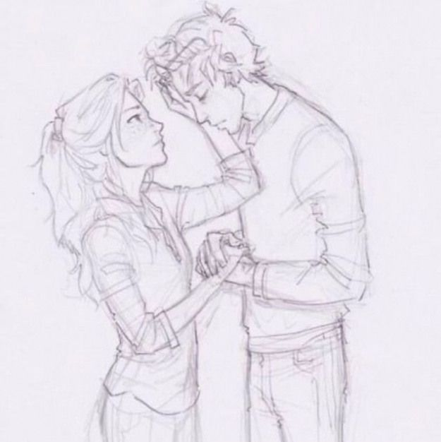 Relationship Relationship With Images Sketches Cute Couple