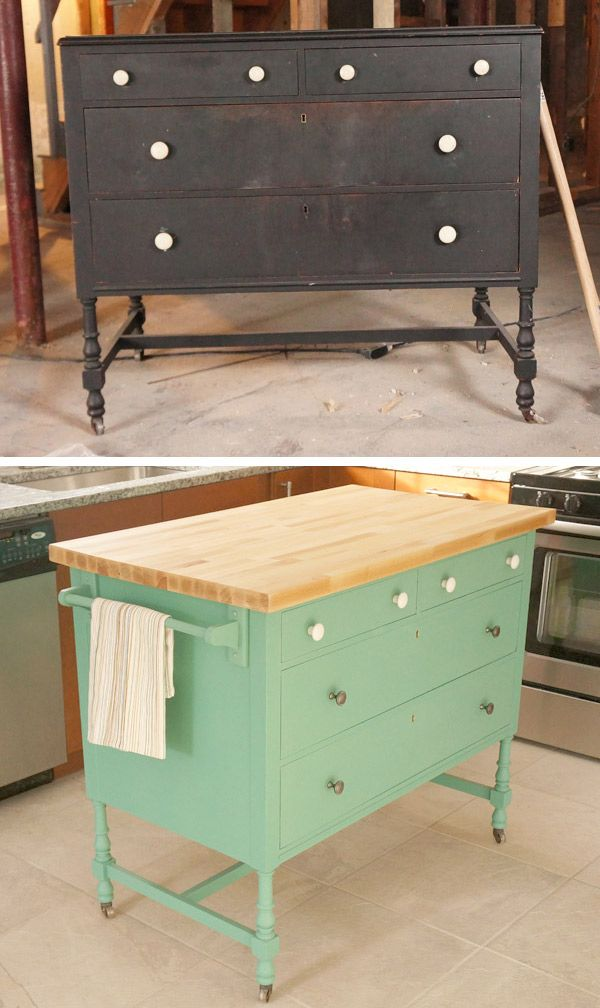 restore-dresser-before-and-after1.jpg 600×1,008 pixels
