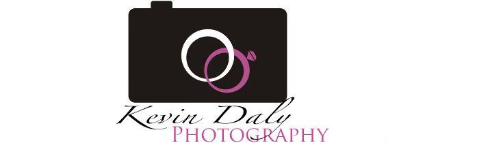 Wedding Portfolio - Wedding Pictures Ottawa - Ottawa Wedding Photos - Wedding Photographers Gatineau - Wedding Photography Kanata