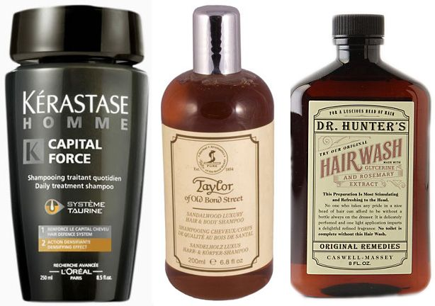 Men: The Shampoos that Can Replace Your Cologne: Densifi Shampoos, Father Christmas, Hey Guys, Smell Shampoos, Posts, Replacements Your Cologne, Shampoos Doesn T, Dear Father