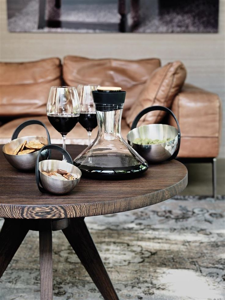 wine lover| Glass for wine| red wine|
