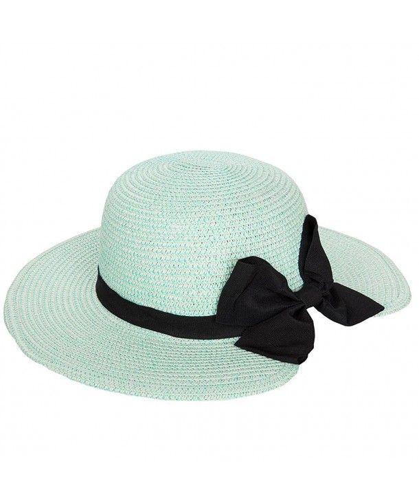 Hats   Caps 2509bc3579a