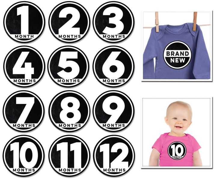 The PERFECT way to ensure that you never wonder when that pic was taken in years to come!  Chalkboard look lovers this is for you - this set by Sticky Belies will guarantee families crazy cute snapshots! Stick on any tee or onesie to brighten your little ones next photos!!  Little Boo-Teek - Sticky Bellies Modern Baby Online   Baby Gifts   Baby Store Online