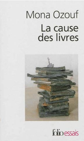 http://helene-py-pyrene-peinture-ecriture.over-blog.com/2016/04/charlotte-bronte-bicentenaire-21-avril-2016.html /   http://www.telerama.fr/livre/100-ecrivains-francais-devoilent-leurs-10-livres-preferes,40786.php