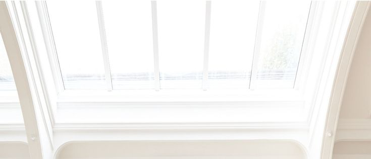 Blackout blinds, waterproof blinds, motorised blinds or thermal blinds; which is best for your home? Find out with our blog and interactive quiz!