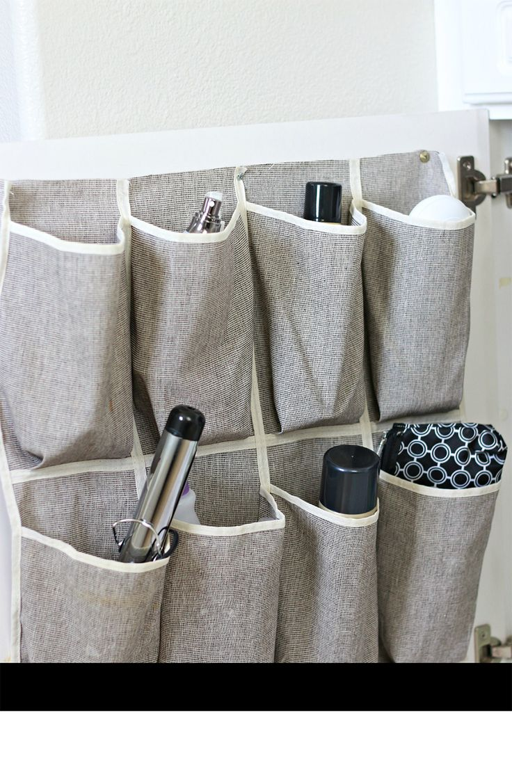 best 20 under bathroom sinks ideas on pinterest under bathroom sink storage bathroom sink. Black Bedroom Furniture Sets. Home Design Ideas