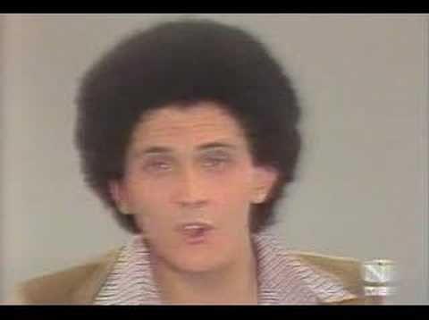 actuación en el programa de fin de año 1976 (tve)  realizado por valerio lazarov